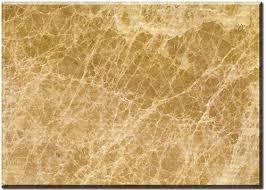 đá Marble vàng Giò