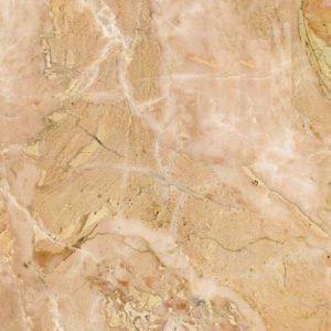 đá Marble vàng rơm