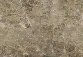 đá Marble vỏ sò xám