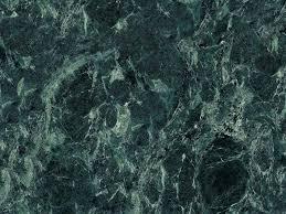 đá Marble xanh rêu