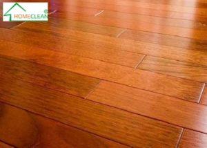 sàn gỗ hương